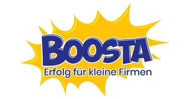 Business-Boosta-Seminare